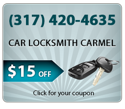 car key replacement in carmel